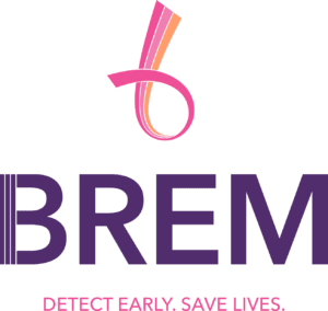 Brem foundation