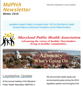 MdPHA-newsletter-winter2016-image