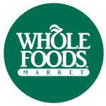 Whole-Foods-Market-Logo1